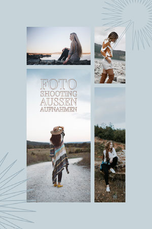 moodboards  Photo Book Maker