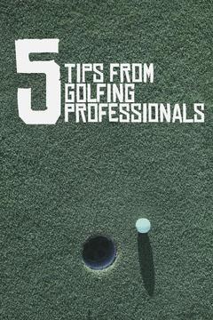 Golfing tips Pinterest Pinterest