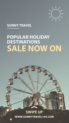 SALE NOW ON Holiday Sale
