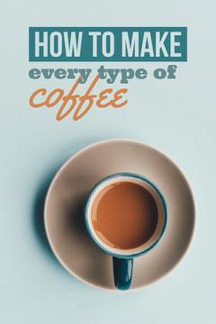 pinterestgraphic Coffee