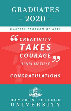GRADUATES Graduation Congratulation