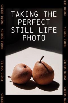 Minimal Photo Frame Still Life Pinterest Frame