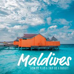 maldives instagram  Ocean