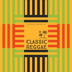 Classic Reggae Music