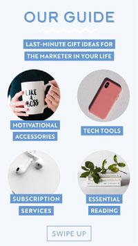 11 Social Media Marketing