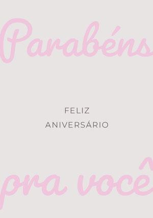 happy anniversary congratulations cards  Cartão de aniversário