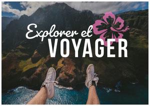 travel post cards Carte postale de voyage