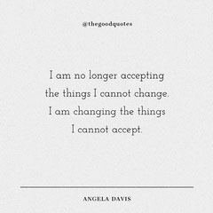 motivational quotes Instagram post Grey