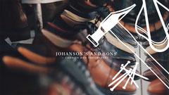 Elegant Men Shoes Ad Facebook Banner  Shoes