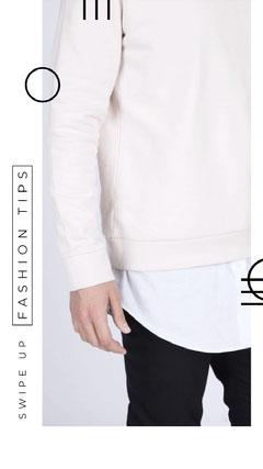 FASHION TIPS Fashion