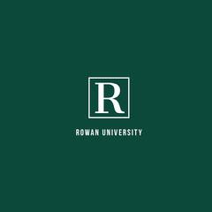 R Typography
