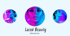 Laced Beauty Beauty