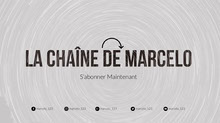 gaming channel twitch banner Bannière Twitch