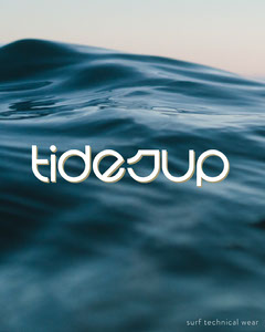 TidesUp Wave