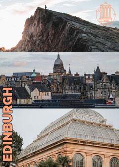 Postcard City