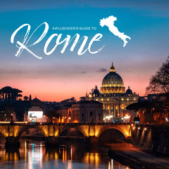 travel guide to rome instagram  Music Tour