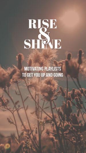 ig story Motivaatiojuliste