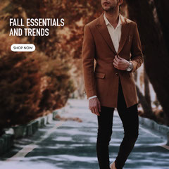 brown and orange fall trends instagram  Fall