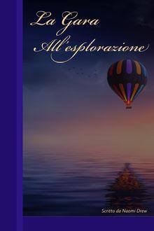 fantasy book covers Copertina libro
