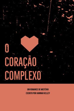 mystery novel book covers  Capa de livro