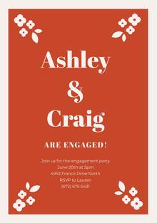 Ashley <BR>&<BR>Craig