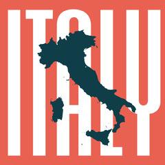 ITALY Designer