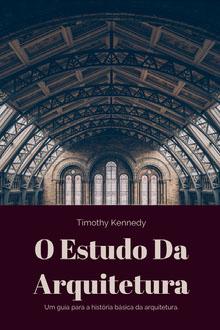 the study of architecture book covers  Capa de livro