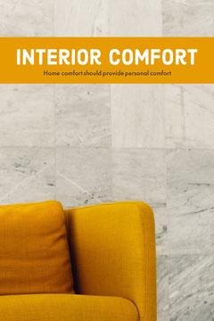 Interior Comfort Pinterest Interior Design