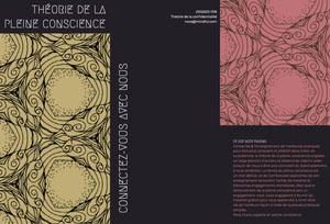 CONNECTEZ-VOUS AVEC NOUS Brochure