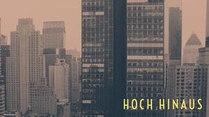 cityscape desktop wallpapers  Desktop-Hintergrundbilder