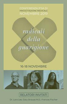 medical design event poster  Poster