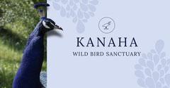 KANAHA Bird