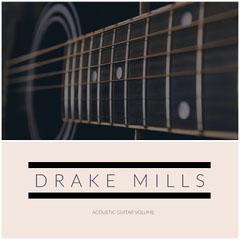 Drake Mills Music