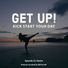 Get Up! Fitness
