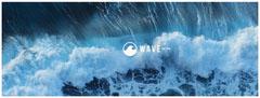 W A V E ~ ~ Wave