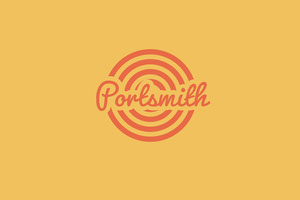 Portsmith Label