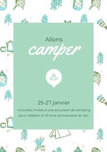 camper<BR>