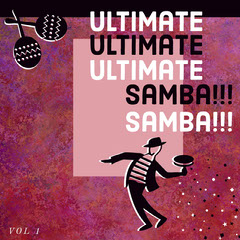 Ultimate Music