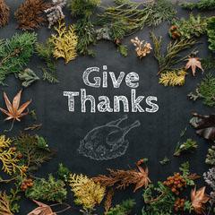 igsq Thanksgiving