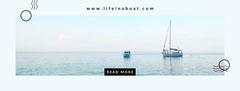 www.lifeinaboat.com Boats