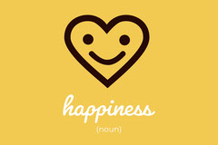 happiness  Education