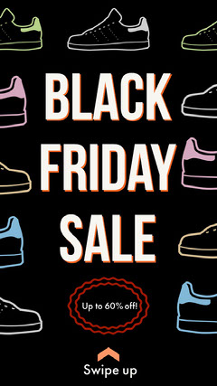 igstoryblackfridaysale Thanksgiving Sale