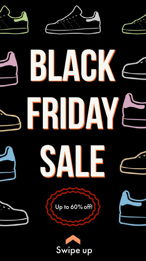 igstoryblackfridaysale Black Friday