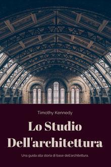 the study of architecture book covers Copertina libro