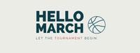 Basketball Season Facebook Profile Cover Basketball