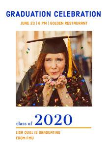 2020 Invito