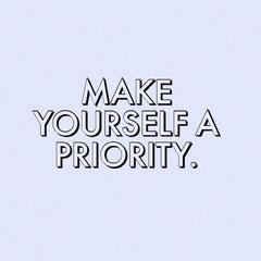 motivational sayings Instagram post  instagram posts