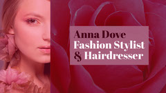 FB Page Cover Fashion