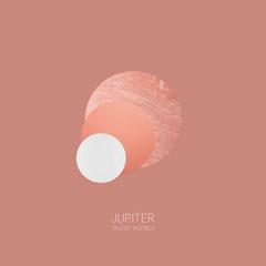 Jupiter Talent Agency Instagram Square Agency