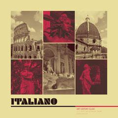 ITALIANO Italy